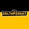 Deltapiraat 105.3 FM