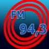 Rádio 94.3 FM
