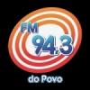 Rádio do Povo 94.3 FM