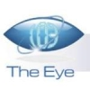 Radio The Eye 103 FM