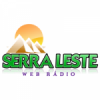 Rádio Serra Leste