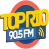 Rádio Top Rio 90.5 FM