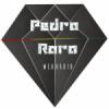 Pedra Rara Web Rádio