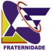 Rádio Fraternidade FM