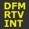 DFM 99.3 FM