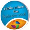 Rádio Nikes FM