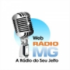 Web Rádio MG