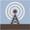 Rádio Web Riacho Da Sela