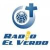 Radio El Verbo 101.3 FM