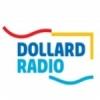Dollard Radio 106.2 FM