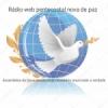 Rádio Nova De Paz