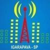 Rádio Cidade 105.9 FM