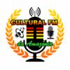 Rádio Cultural FM Da Amazônia