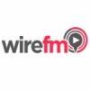 Radio Wire 107.2 FM
