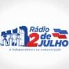Rádio 2 De Julho