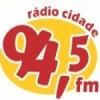 Rádio Cidade 94.5 FM