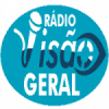 Rádio Visão Geral