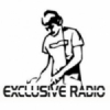 Exclusief 98.1 FM