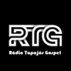 Rádio Tapajós Gospel