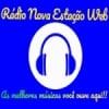 Rádio Nova Estação Web