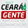 Rádio Ceará Da Gente