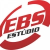 Radio Ebs com