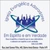 Web Rádio Adoradores Em Espirito e Em Verdade De Pedro II/P