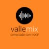 Rádio Valle Mix