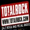 Radio TotalRock