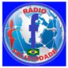 Rádio Felixcidade