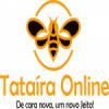 Rádio Tataíra FM