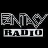 Fantasy Radio 93.1 FM