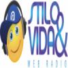 Rádio Stilo e Vida Gospel Music