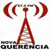 Rádio Nova Querência