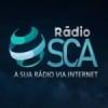 Rádio SCA