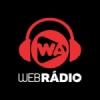 Wa Web Rádio