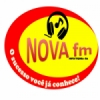 Rádio Nova FM