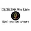 Rádio Ecletíssima