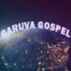 Rádio Garuva Gospel