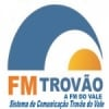 Rádio FM Trovão