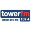 Radio Tower 107.4 FM
