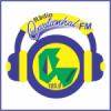 Rádio Castanhal 105.9 FM