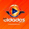 Rádio Cidades Digital FM