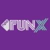 Fun X Utrecht 96.1 FM