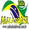 Rádio Abala Brasil