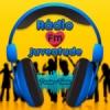 Rádio FM Juventude
