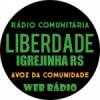 Rádio Comunitária Liberdade