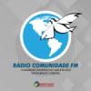 Rádio Comunidade De Campos