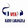 Web Rádio Carangola