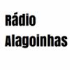 Rádio Online Alagoinhas